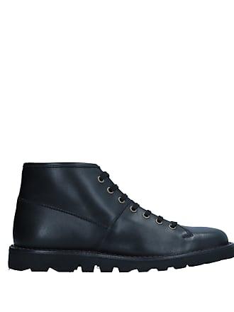 Bottines Chaussures Prada Prada Bottines Bottines Prada Bottines Bottines Prada Prada Chaussures Chaussures Bottines Prada Chaussures Chaussures Chaussures wATXYOq