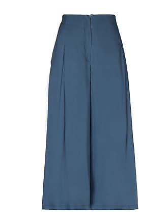Rhpnq Brand Abbigliamento Stylight Fino A −64 Acquista Unique® CUwCqfxBz