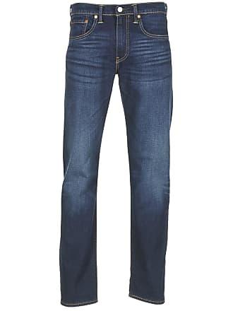 −69Stylight Jeans En Levi's® Jeans BleuJusqu''à oxBredC