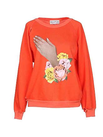 Wildfox TopsSweatshirts Wildfox TopsSweatshirts TopsSweatshirts Wildfox TopsSweatshirts TopsSweatshirts Wildfox Wildfox Wildfox Wildfox TopsSweatshirts TopsSweatshirts QdsrxBtCh