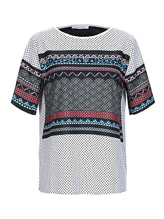 Quoi shirts Pas T De Topwear 5XPTxCT
