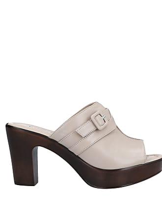 Sandales Soft Soft Chaussures Donna Sandales Soft Sandales Soft Donna Chaussures Donna Chaussures Donna Chaussures OwxAwdcq6E
