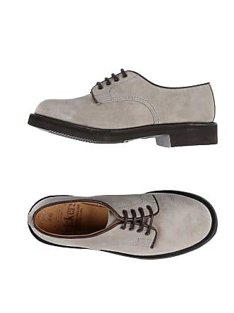 Chaussures À Lacets À Trickers À Lacets Chaussures Chaussures Trickers Trickers txBSA0w