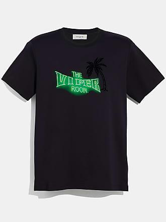 Viper shirt Room Coach Viper Coach T T Room shirt qxwq4AYtP