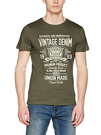 Camisetas Blend® 4 Desde Ahora De 65 wRwqHYS
