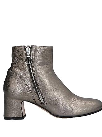 Pomme Dor® Chaussures Achetez Chaussures Jusqu''à Pomme POqw8H