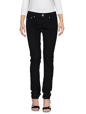 Pinko Denim Pinko Denim Trousers Denim Pinko Trousers ZtBHwdx1q