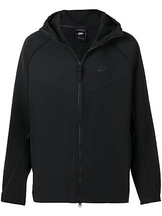 a Autunnali Acquista Nike® Giacche fino wqHxX0YW7