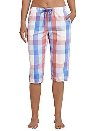 Mix Webhose 3 Del Pantalones amp; Mujer Schiesser 046 Pijama 904 48 Relax Para 4 Lang Fabricante talla De 1 dAqIStf