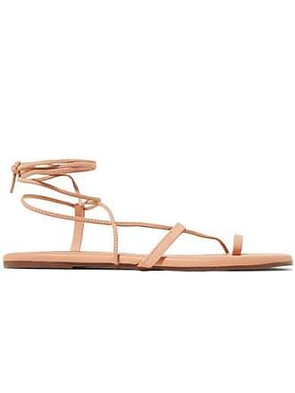 Sandales Cuir JoNeutre Cuir JoNeutre Tkees Sandales Sandales Tkees En Tkees En zLqUVSMjpG
