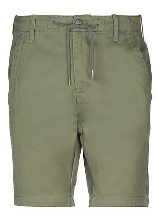 Bermudas Pantalones Dc Bermudas Pantalones Pantalones Dc Dc XwZEB