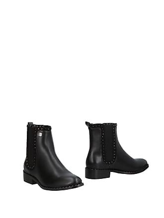 Bottines Biagiotti Bottines Laura Chaussures Chaussures Laura Biagiotti 5anqzdg