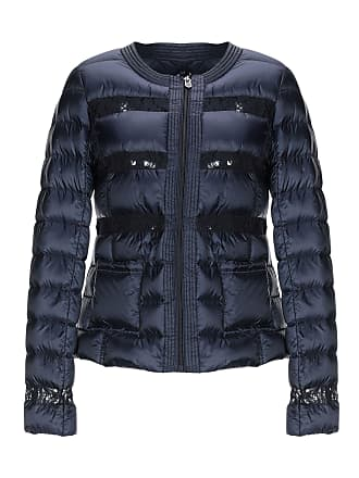 Jott Jott Coats Coats Jackets amp; Down amp; ZqzUWW