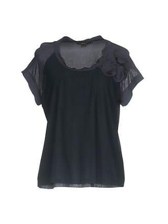 Seventy Camisas Camisas Blusas Seventy Blusas Seventy Camisas E648wxEq