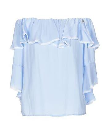 Camisas Mangano Mangano Camisas Mangano Camisas Mangano Camisas Mangano Camisas Blusas Blusas Blusas Blusas Mangano Blusas SRnwqx0p