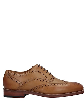 Lacets Oliver Oliver Sweeney Sweeney Chaussures Chaussures à BvqBR