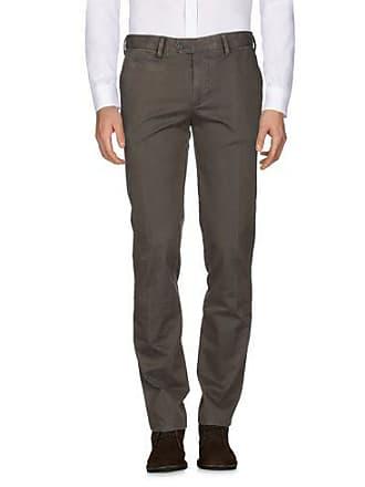 Brooksfield Pantaloni Pantaloni Brooksfield Brooksfield Brooksfield Pantaloni Brooksfield Pantaloni Pantaloni Pantaloni wqACHI