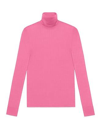 online retailer d580a 87960 En Pulls Jusqu à Saisir Femmes Pink À TxTBY05q