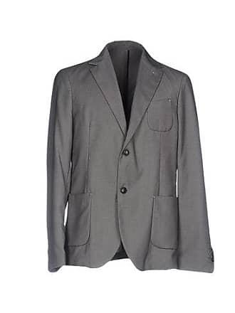 36 Americano e Abiti giacche Officina 6w7qxAz18X