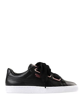 Basses Chaussures amp; Tennis Puma Sneakers q6xOwaIC