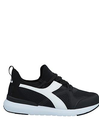 Tennis Sneakers Chaussures amp; Basses Diadora OnftRfq