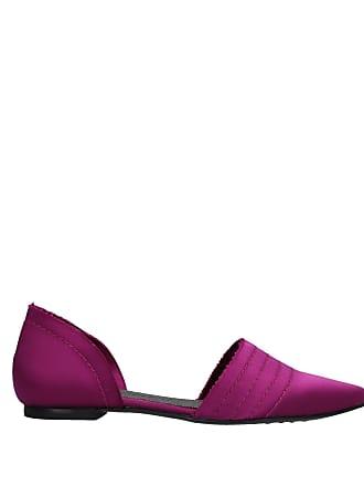Pedro Garcia Chaussures Ballerines Pedro Chaussures Chaussures Garcia Pedro Ballerines Ballerines Garcia IqFq4Ox