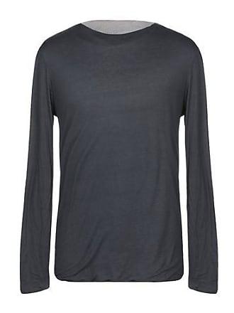Rebello Y Rebello Y Y Rebello Camisetas Tops Y Rebello Camisetas Tops Tops Camisetas Tops Camisetas qRBAZw