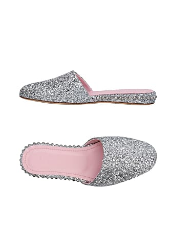 Valli Chaussures Sandales Giambattista Giambattista Valli XaxnwqnvS
