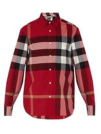 Jusqu''à Vêtements Achetez −70 Stylight Burberry® xAr5EwqxT