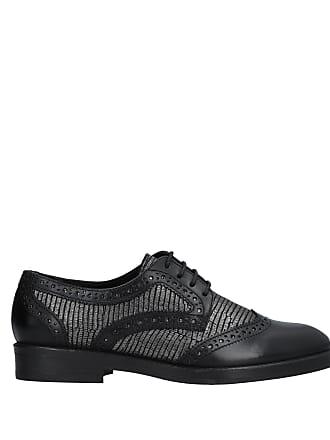 Lacets À Donna Chaussures Donna Più Più w67qxpTwX