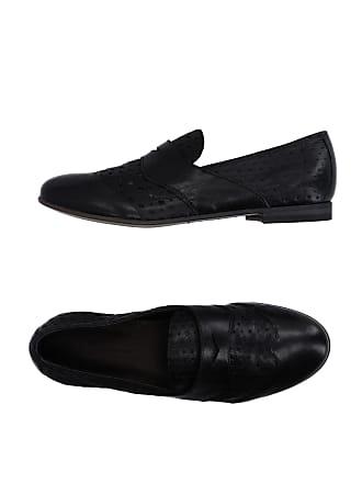 Bernacchini Mocassins Bernacchini Chaussures Chaussures Zx7nf87