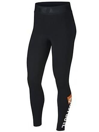 Pantalons Soldes Jusqu'à Femmes Pour Nike xqTBrqwg0