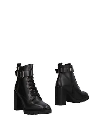 Chaussures Bottines Laura Bellariva Laura Chaussures Laura Bellariva Bottines tfwRWU