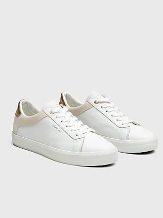 best authentic 2220d 9978d Schuhe −30 Gant® Stylight Bis Shoppe Zu OwzTxp