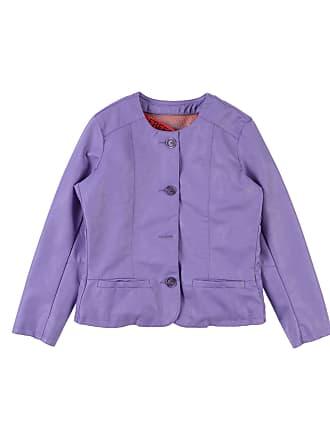 Coats Freedomday Jackets Coats amp; Freedomday amp; 0wqOwRZ