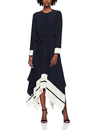 sloane Du k Bleu blu Clarine L Bennett 42 Blue 12 Fabricant Femme 285 Robe taille H0qxfn7nZw