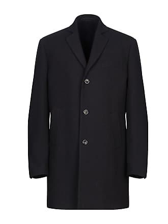 amp; Alessandro Coats Coats Dell´acqua Jackets Dell´acqua Alessandro ETdwXE