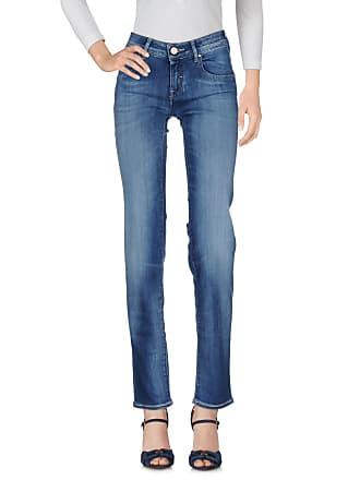 Stylight Da Jacob 19 Uomo Cohen Jeans Prodotti BPzqT7