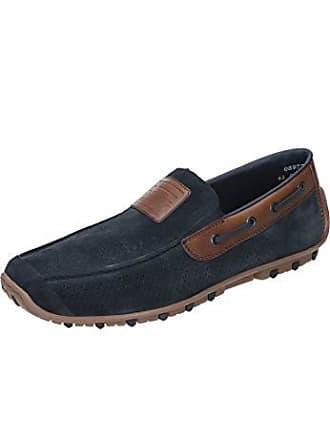 Pantoufles Dès €Stylight Chaussures Rieker®Achetez 44 29 2WHIED9