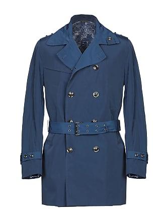 Jackets Overcoats Dell´acqua amp; Alessandro Coats gRw0Z8xq