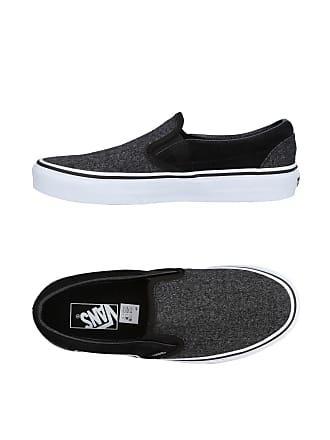 Basses Chaussures amp; Tennis Sneakers Vans wIgqOw