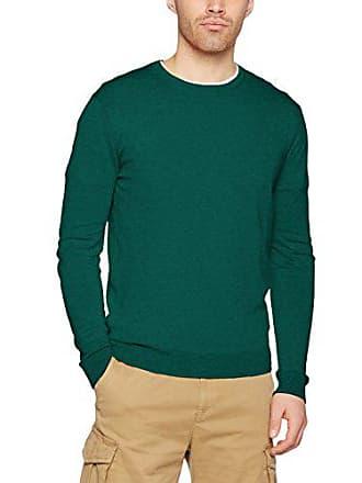 Hommes Benetton 51 Sweats Pour Articles Stylight PESAqwx4q