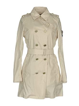 Acquista Piquadro® Abbigliamento Piquadro® a Acquista Abbigliamento fino a fino qzZgxpZ