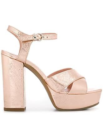 Pollini® Jusqu''à Chaussures Pollini® Achetez Achetez Chaussures 1nSf06