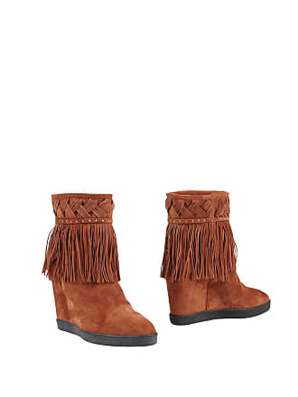 Le Silla Le Silla Chaussures Bottines Chaussures Bottines rrwdqgH