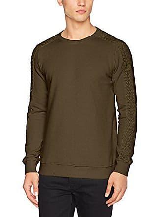 Herren Black Sokof Kaviar Sweatshirt Sweatshirt Black Kaviar Herren Sokof OwCqgPq