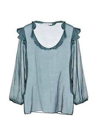 Blusas Camisas Blusas Caractere Caractere Camisas Blusas Camisas Caractere Caractere RFXxXwq8