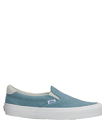 Chaussures Sneakers amp; Basses Vans Tennis XTvqYw