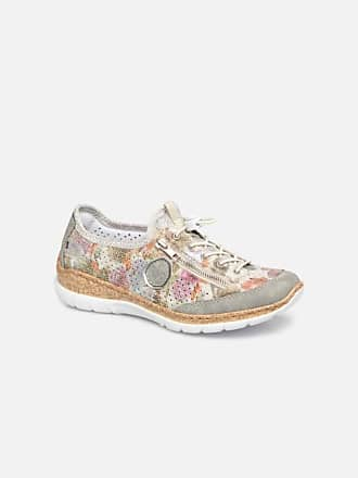 Femmes SoldesJusqu''à Rieker SoldesJusqu''à Pour Rieker Chaussures Chaussures Femmes Rieker Pour Chaussures PXnOk0w8