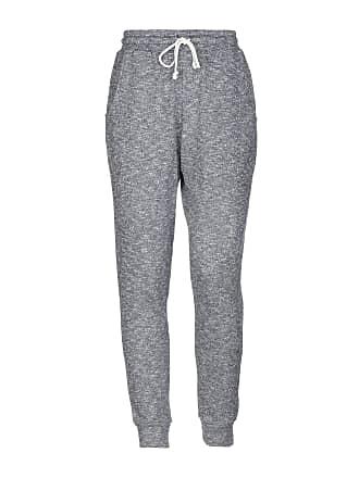 Bobi Trousers Casual Casual Trousers Bobi Bobi Bobi Trousers Trousers Trousers Casual Bobi Trousers Casual Bobi Casual wYqFwCO